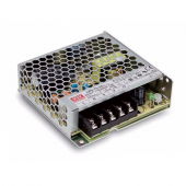 LRS-75 Series 75W Mean Well LED Driver Power Supply