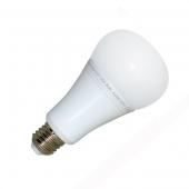 FUT105 12W Mi.Light 2.4G E27 RGB+CCT LED Bulb