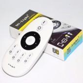 Mi Light FUT007 2.4G Wireless RF Remote Control for Adjust Brightness 2pcs