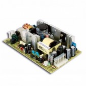 MPS-45 Series 45W Mean Well LED Driver Power Supply