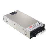 MSP-450 Series 450W Mean Well LED Driver Power Supply
