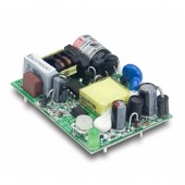 NFM-05 Series 5W Mean Well LED Driver Power Supply