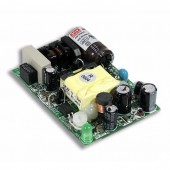 NFM-10 Series 10W Mean Well LED Driver Power Supply
