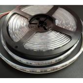 850nm Infrared SMD5050 LED Light Strip 5M 300LEDs 12V DC 72W 16.4Ft