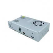 LED Power Supply 5V 60A 300W LED Driver Strip 3528 5050 Lighting
