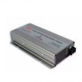 PB-300 Series 300W Mean Well LED Driver Power Supply
