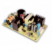 PS-25 Series 25W Mean Well LED Driver Power Supply