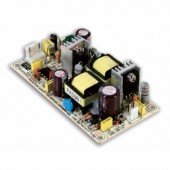 PSD-15 Series 15W Mean Well LED Driver Switching Power Supply