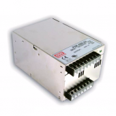 PSP-600 Series 600W Mean Well LED Driver Power Supply