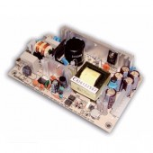 PT-45 Series 45W Mean Well LED Driver Power Supply