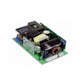 RPS-160 Series 160W Mean Well LED Driver Power Supply