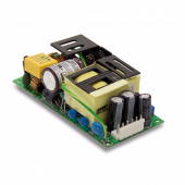 RPS-200 Series 200W Mean Well LED Driver Power Supply