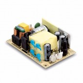 RPS-30 Series 30W Mean Well LED Driver Power Supply