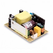 RPS-45 Series 45W Mean Well LED Driver Power Supply