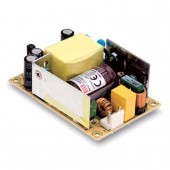 RPS-65 Series 65W Mean Well LED Driver Power Supply