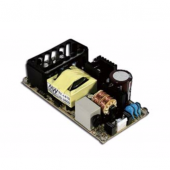 RPT-60 Series 60W Mean Well LED Driver Power Supply