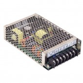 RQ-85 Series 85W Mean Well LED Driver Enclosed Power Supply