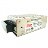 RS-25 Series 25W Mean Well Single Output LED Driver Power Supply