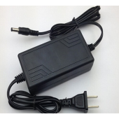 15V 2A Switching Power Adapter 15V 2000mA Converter 2pcs