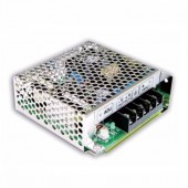 SD-25 Series 25W Mean Well DC-DC LED Driver Power Supply