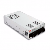 SD-350 Series 350W Mean Well DC-DC LED Driver Power Supply