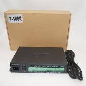 T-500K Controller Computer Online RGB Full Color LED Pixel Module