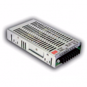 TP-75 Series 75W Mean Well Triple Output LED Driver Power Supply