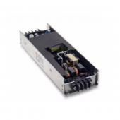 ULP-150 Series 150W Mean Well LED Driver Power Supply