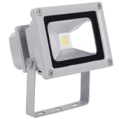 UV Purple 395-405nm Color 10W High Power LED Flood Light