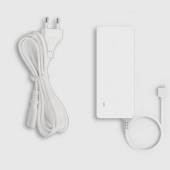 WiFi Smart LED Driver 2.4GHz Wi-Fi LTECH Controller CV-7524-WF03-A