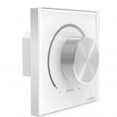 0-10V Dimmer E610P AC 100-240V 50mA LTECH LED Controller