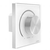 0/1-10V Dimmer E610 AC 90~250V 50mA LTECH LED Controller