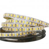 DC 12V 120leds/m 5630 LED Strip Light Flexible 5M 600 LED Tape