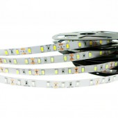 12V 5630 Non-Waterproof Cool White LED Strip Light 5M 300LEDs