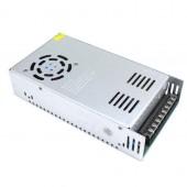 13.8V 29A 400W LED Switching Power Supply Transformer 110V 220V AC