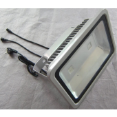 150W RGB DMX Flood Light Can Be Controlled By DMX Controller Directly