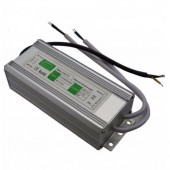 DC 24V 80W Waterproof Power Supply LED Driver AC to DC Converter Transformer