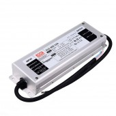 Mean Well ELG-300 300W Converter Swtiching Led Driver Adapter Power Supply