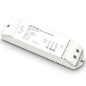36W 12V DC CV Triac LED Driver LTECH Controller TD-36-12-E1P1