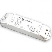 36W 24V DC CV DALI Driver Ltech LED Controller DALI-36-24-F1P1