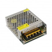 5V 6A 30W Metal Case AC to DC Switching Power Supply Transformer