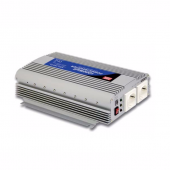 A302-1K0 Series 1000W Mean Well DC-AC Inverter Power Supply