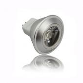 CREE AC DC 12V MR11 2W Bulb G4 Spotlight Lamp LED Spot Light 4pcs