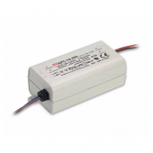 APC-16 Series 16W Mean Well LED Driver Power Supply IP42