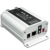 Artnet DMX LED Converter Artnet-DMX-2 AC 100-240V 1024 Channels LTECH