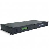 Artnet DMX Converter Artnet-DMX-8 DC 5V-24V LTECH LED Controller