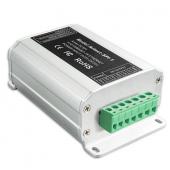 Artnet SPI Converter Artnet-SPI-1 DC 5V-24V LTECH LED Controller