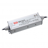 CEN-75 Series 75W Mean Well LED Driver Power Supply IP66