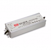 CLG-100 Series 100W Mean Well LED Driver Power Supply IP67