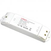 CV Power Repeater LT-3010-12A DC 12V~24V 12A LTECH LED Controller